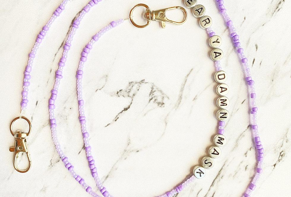 Chain #5