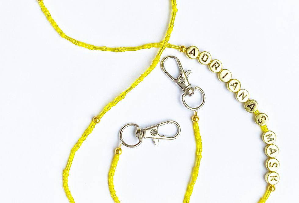 Chain #28