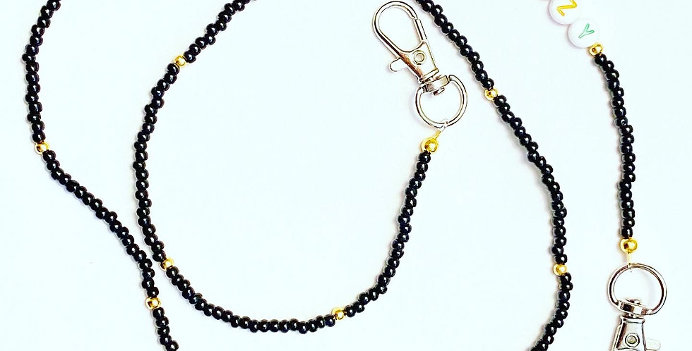 Chain #67