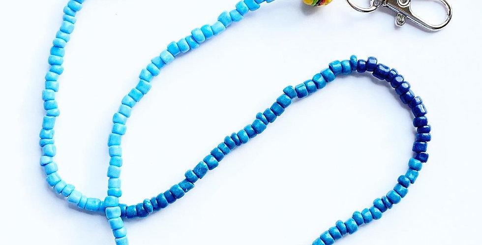Chain #124