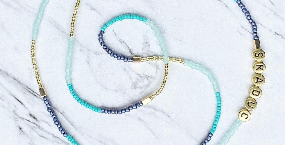 Chain #57