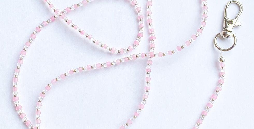 Chain #106