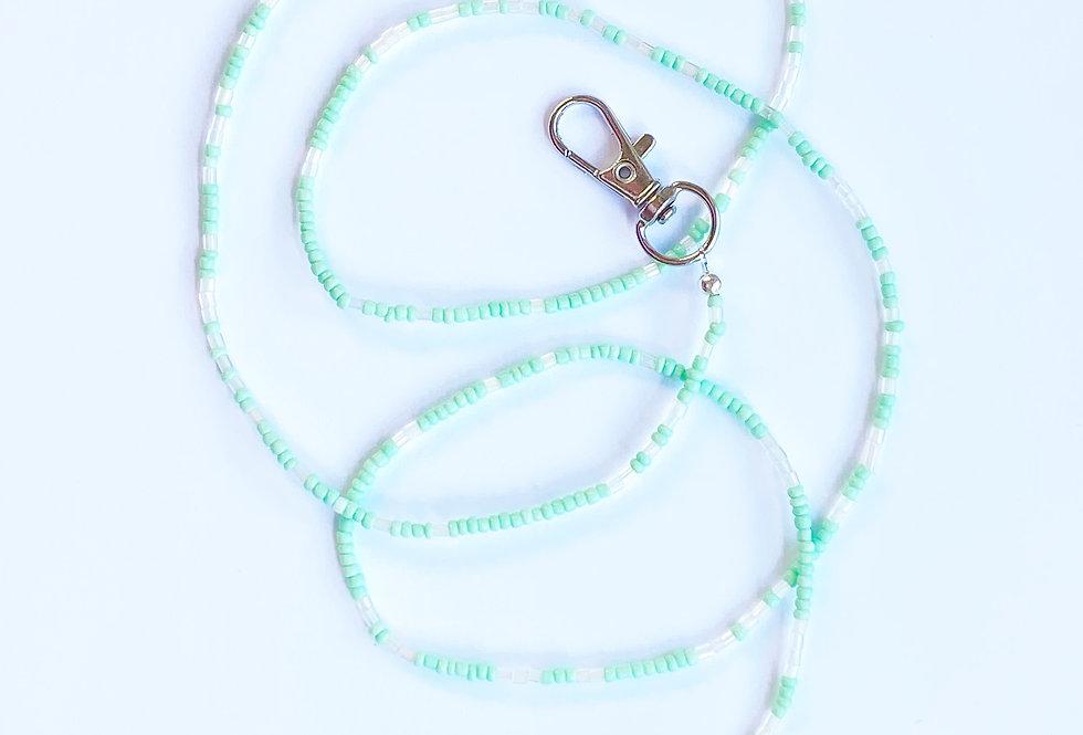 Chain #19