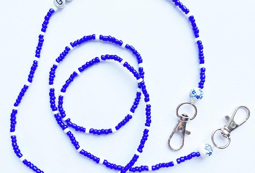 Chain #117