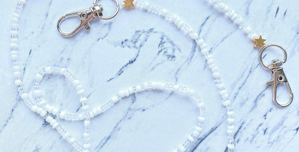 Chain #152