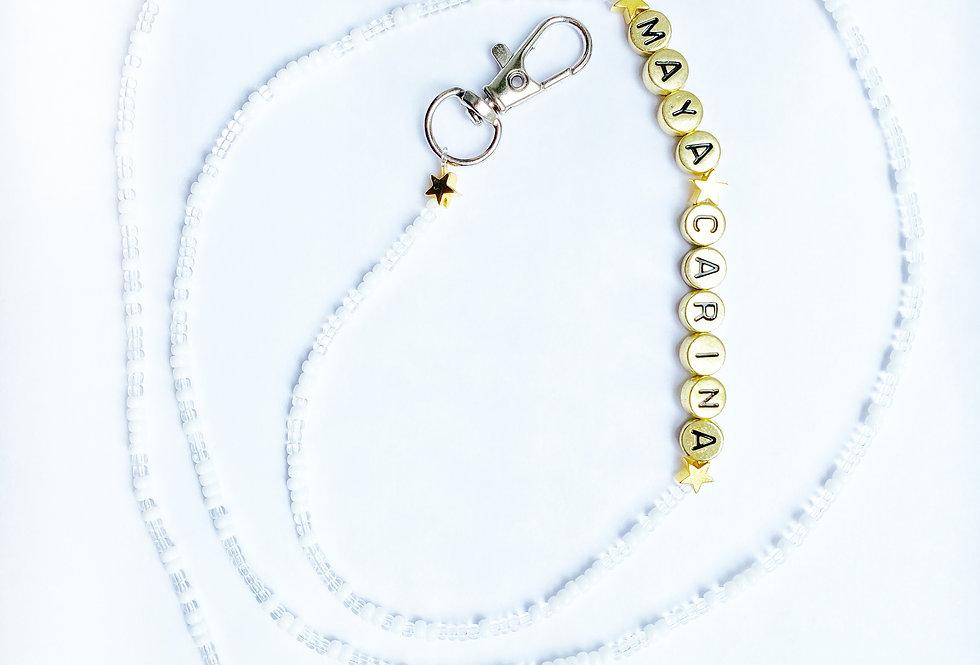 Chain #10