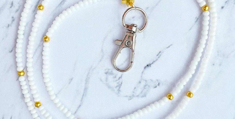 Chain #32