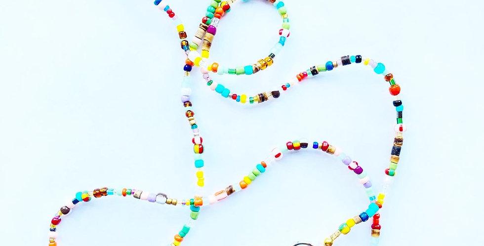 Chain #64
