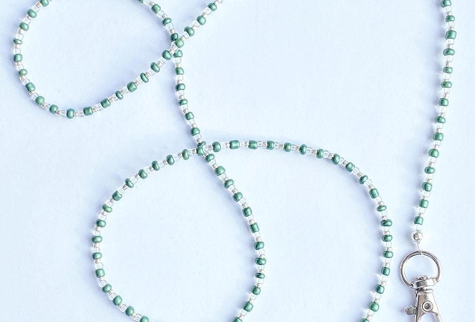 Chain #146