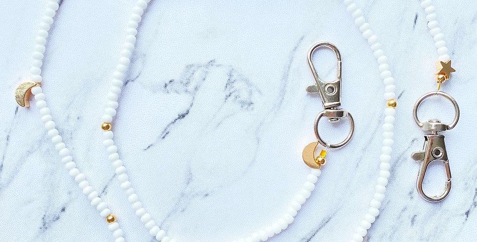 Chain #113