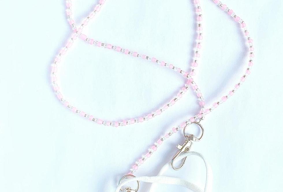 Chain #74