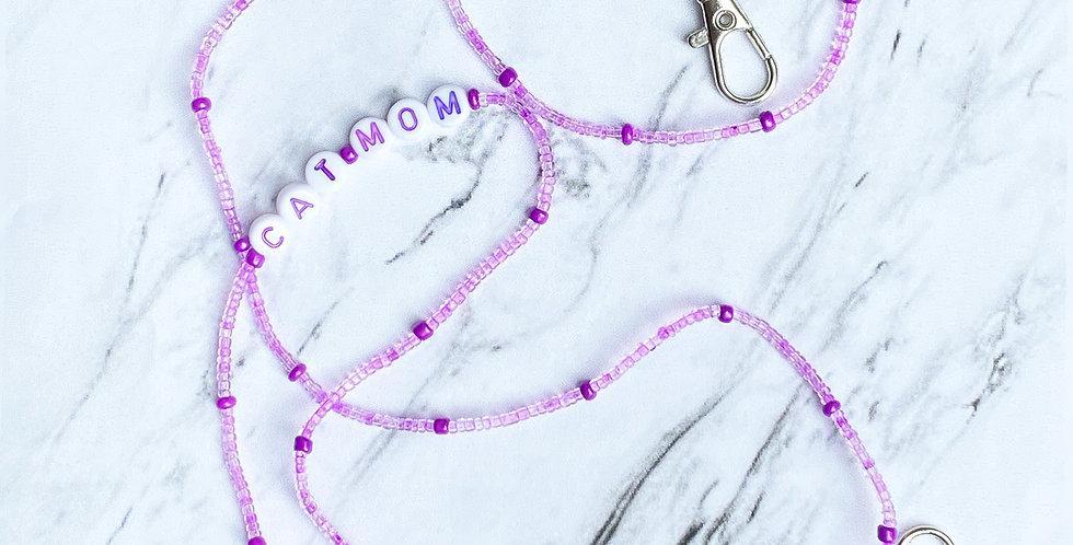 Chain #14