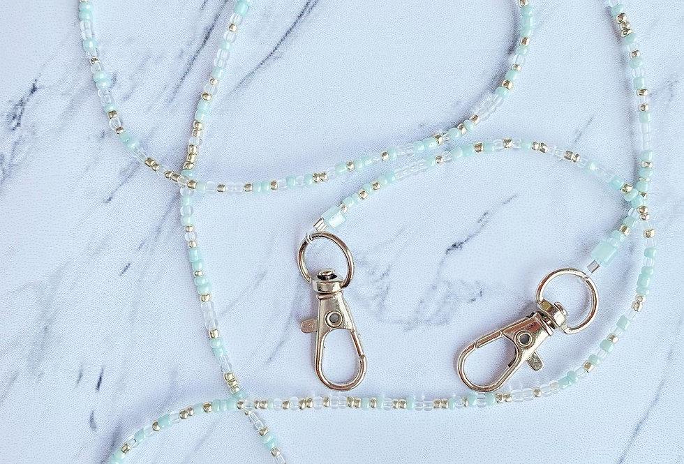 Chain #29