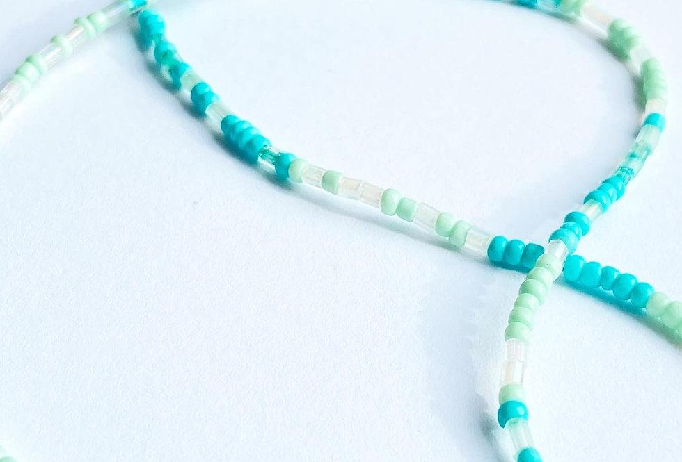 Chain #111