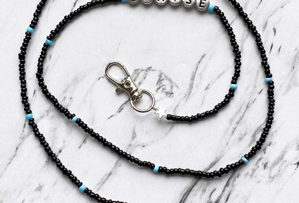 Chain #167
