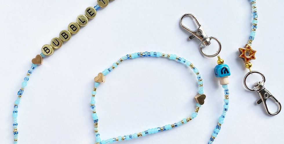 Chain #138