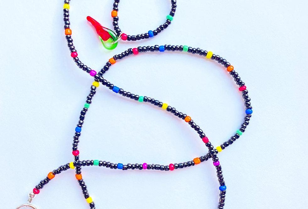 Chain #105
