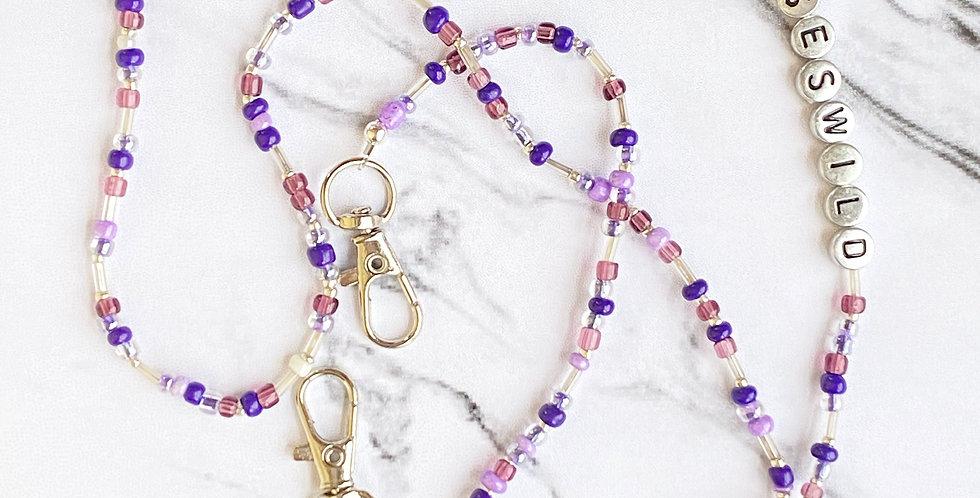 Chain #50