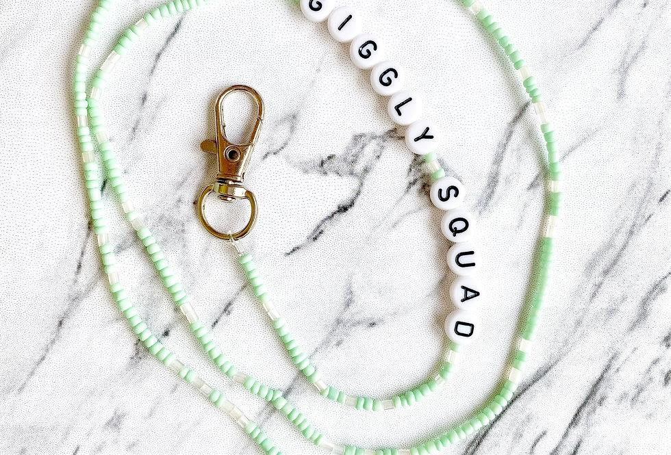 Chain #2