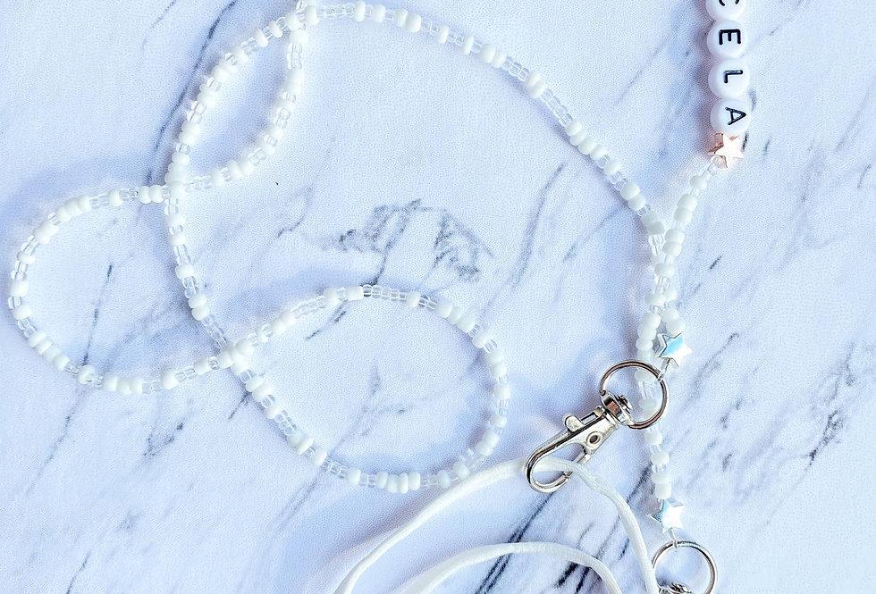 Chain #78