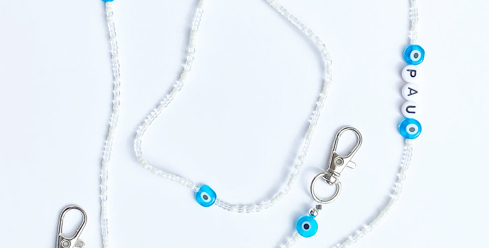 Chain #15