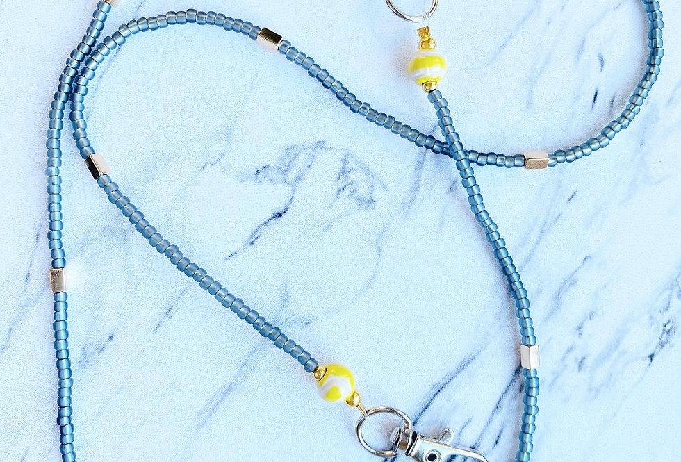 Chain #110