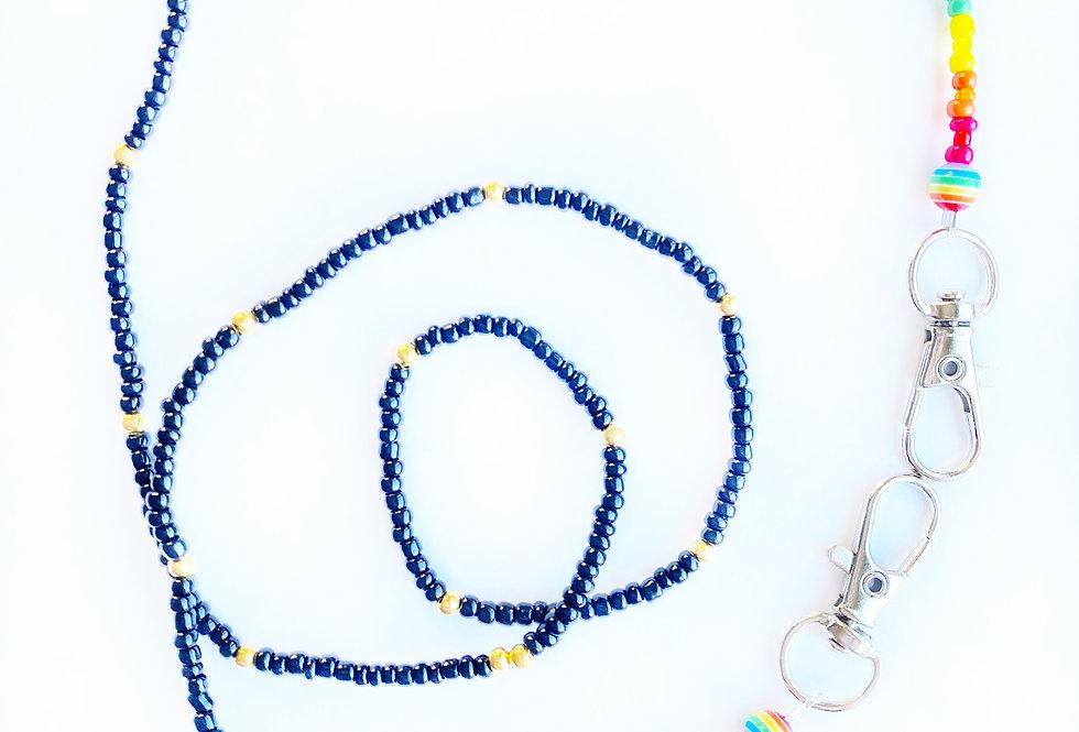 Chain #101