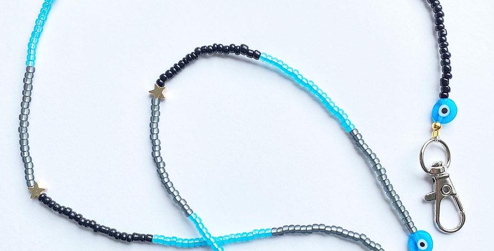 Chain #151