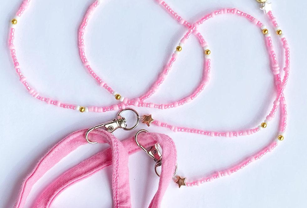 Chain #136