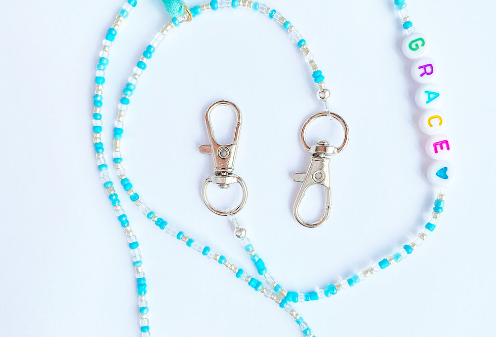 Chain #37