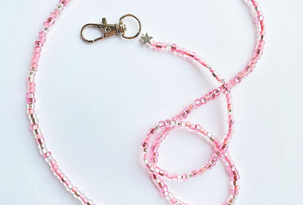Chain #163