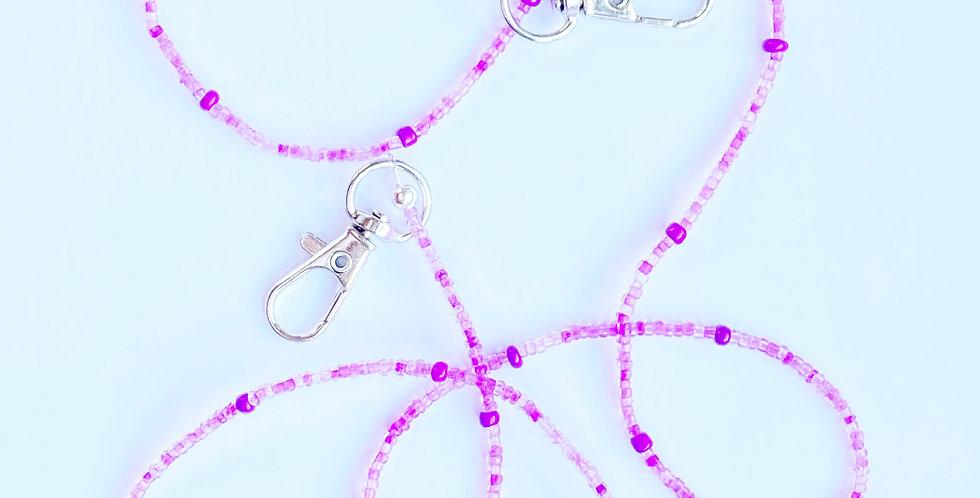 Chain #36