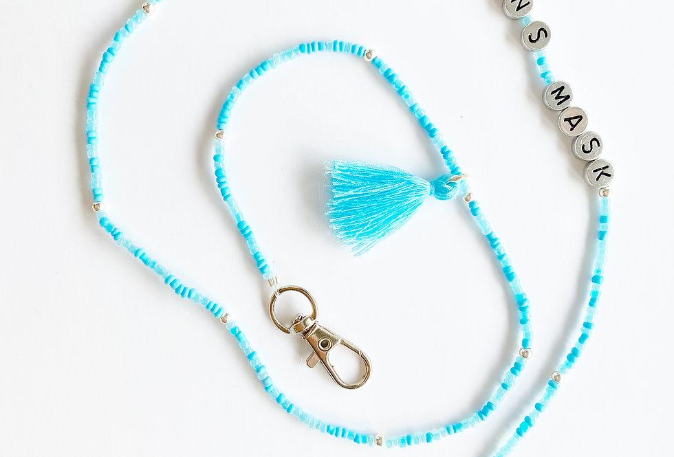 Chain #4