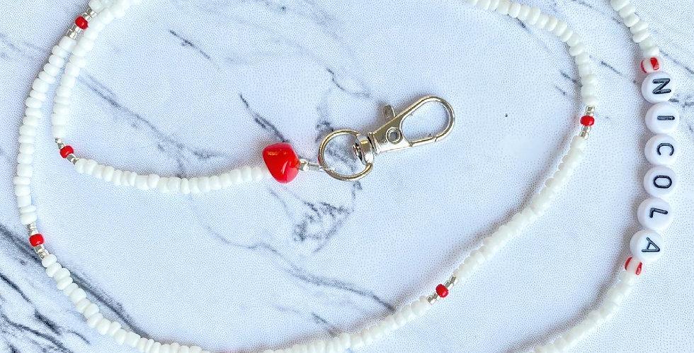 Chain #172