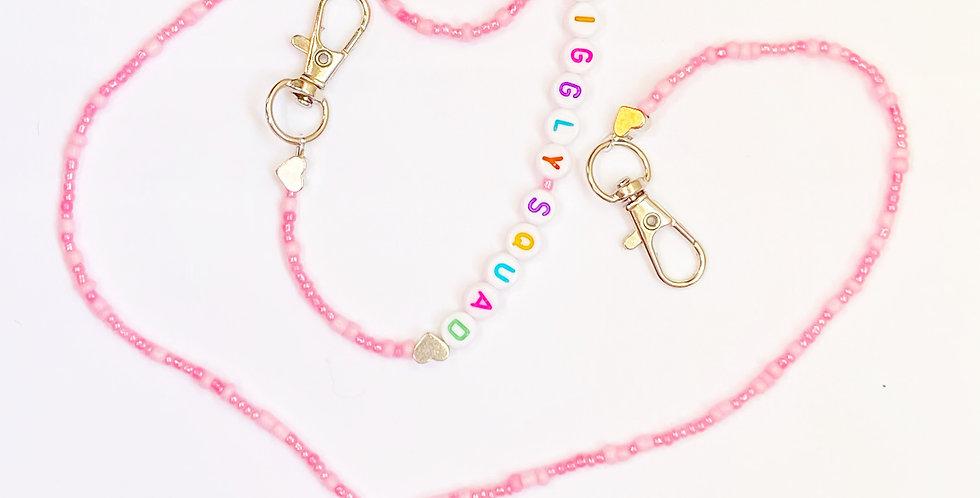 Chain #33