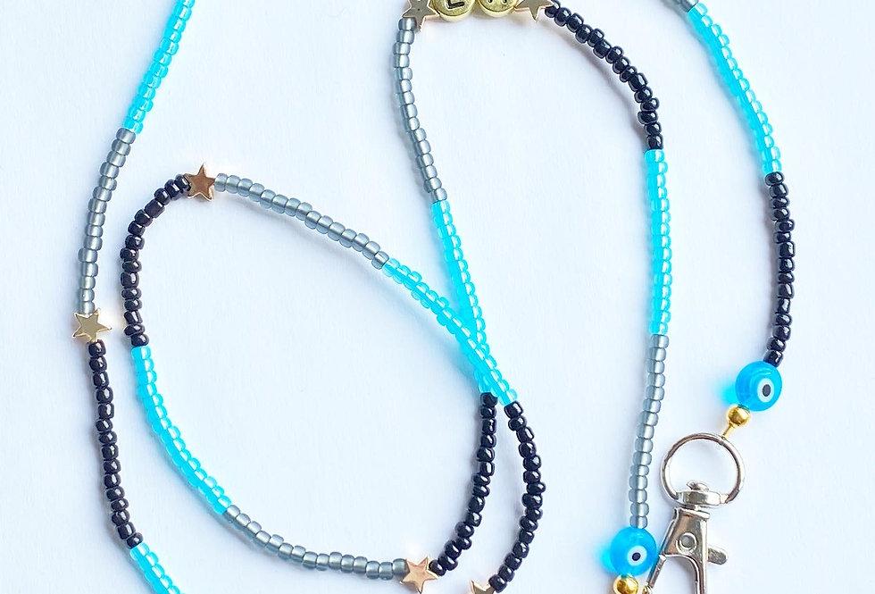 Chain #115