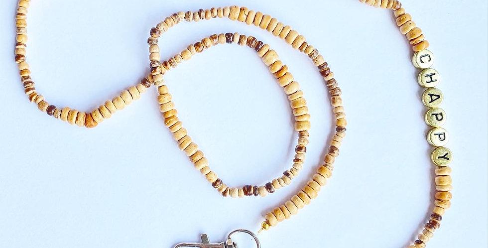 Chain #159