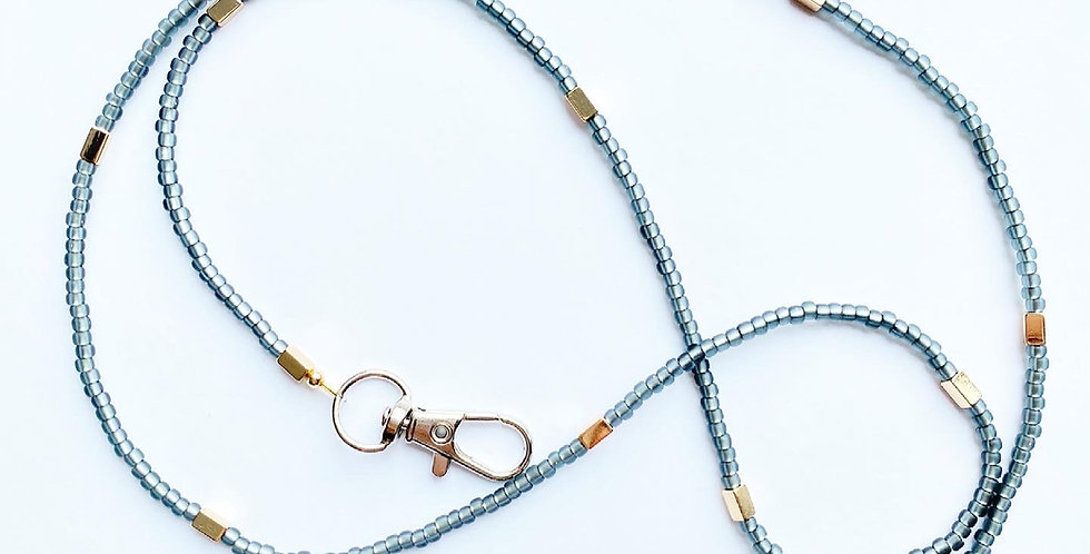 Chain #165