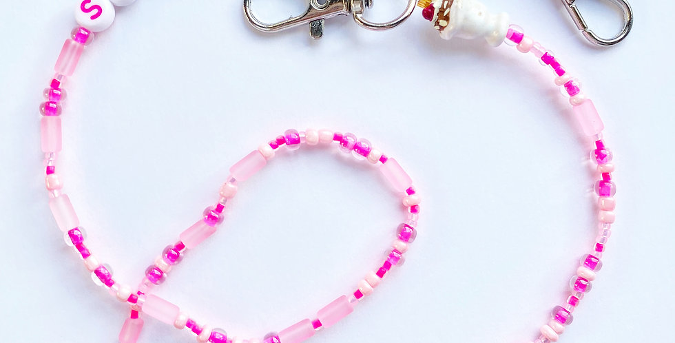 Chain #127
