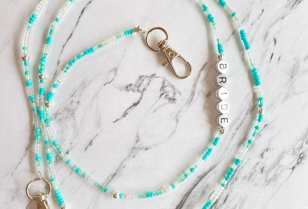 Chain #11