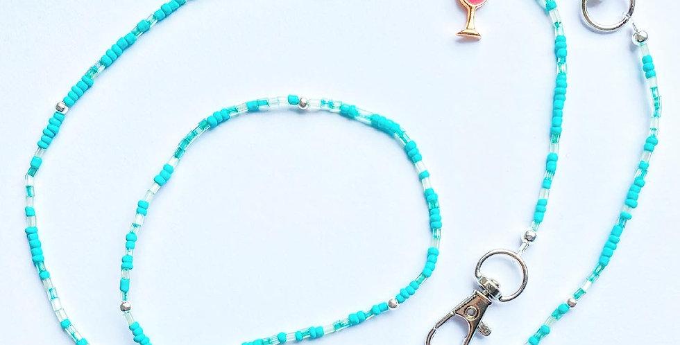 Chain #156