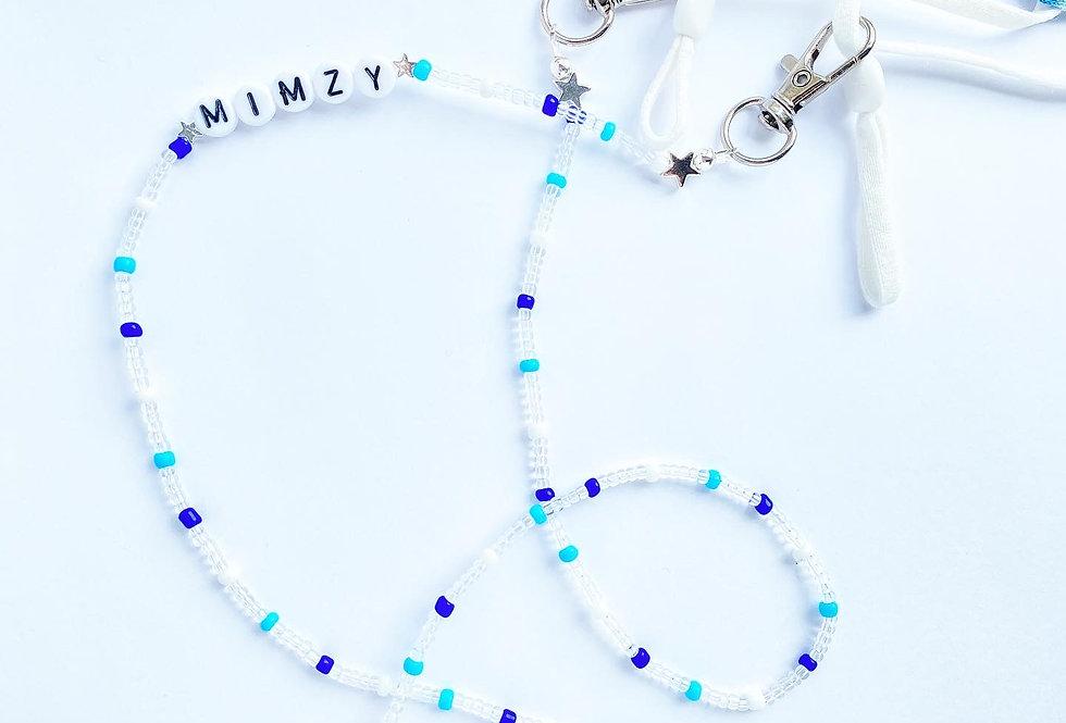Chain #126