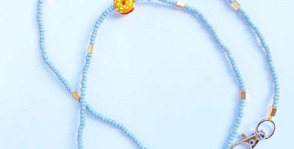 Chain #118
