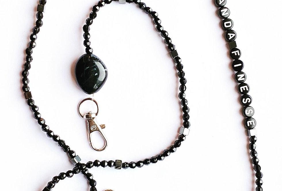 Chain #108