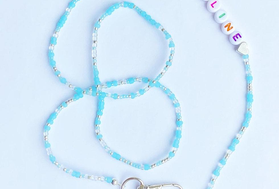 Chain #109