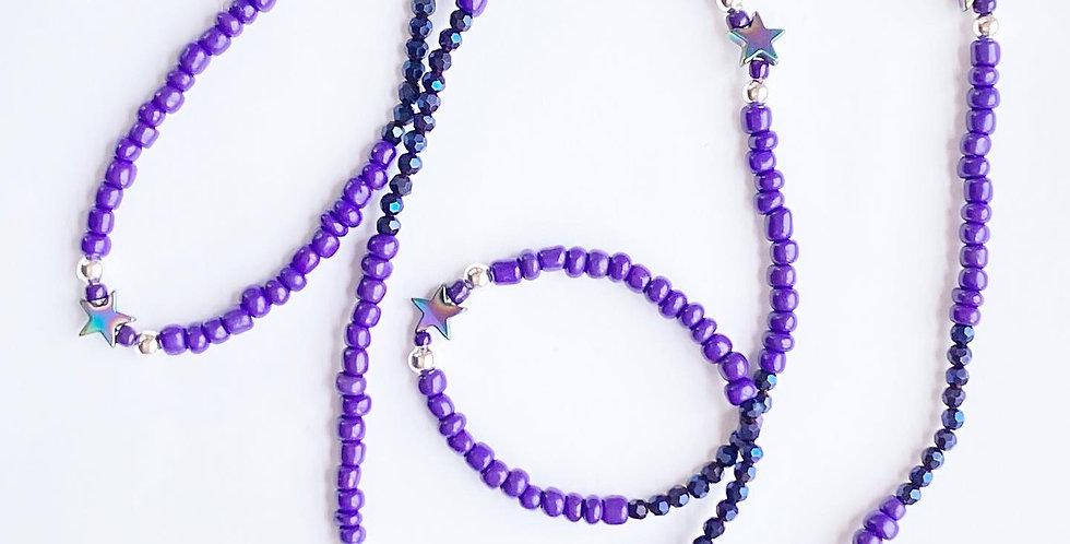 Chain #54
