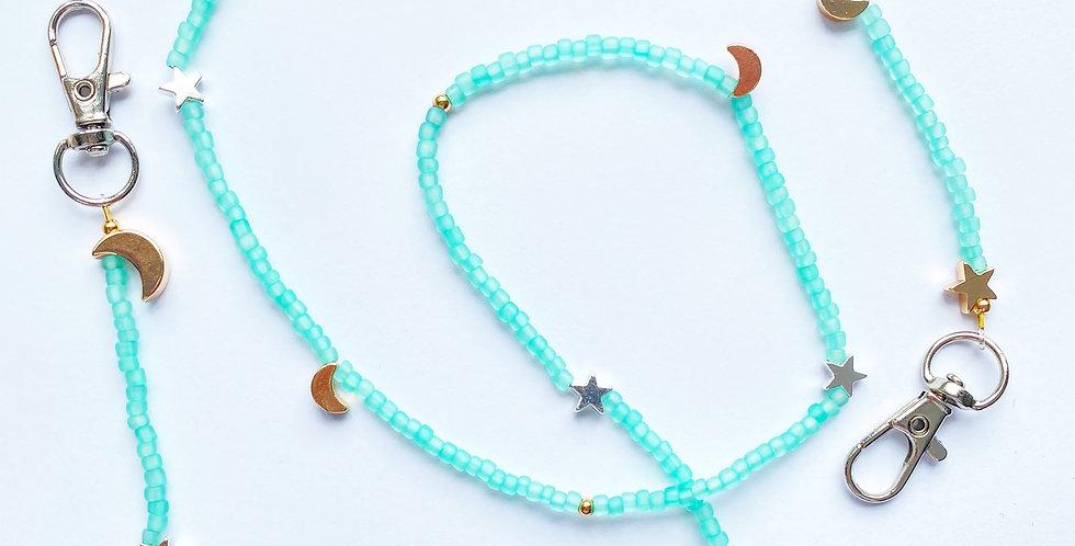 Chain #141