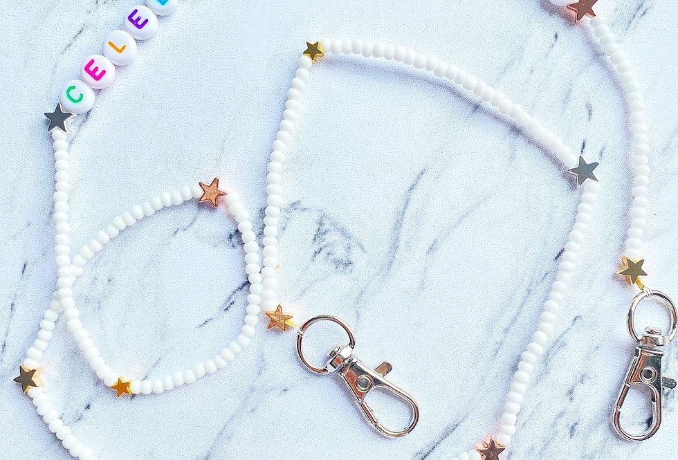 Chain #131