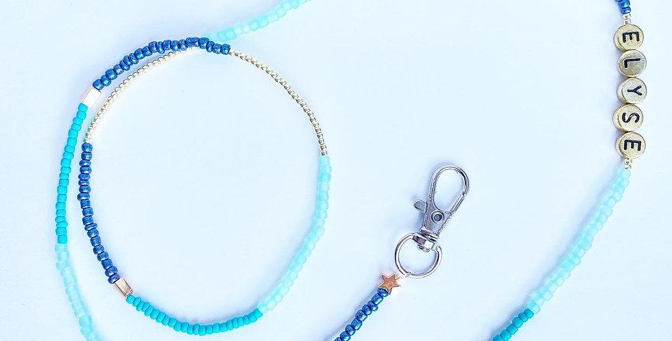 Chain #147