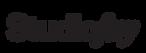 Logo_sort_studioføy.png